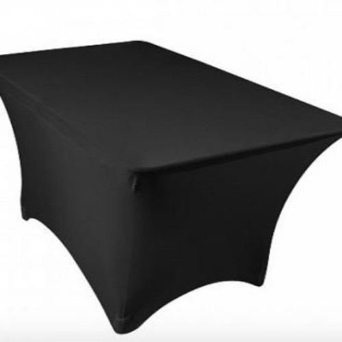 Rectangle Table Covers