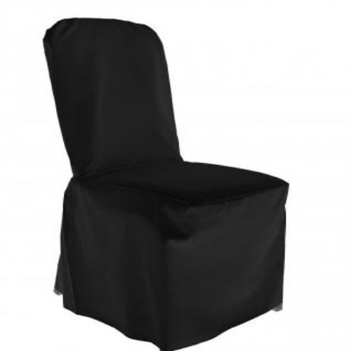 Terrific Wedding Chair Covers For Sale At Chair Cover Depot Uk Interior Design Ideas Inamawefileorg