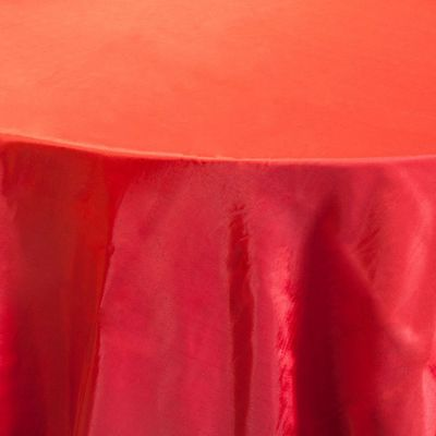 Taffeta Cloth 132 - Red