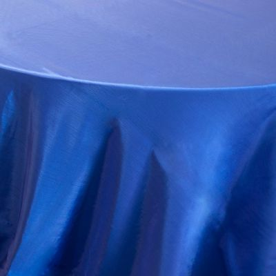 Taffeta Cloth 132 - Royal Blue