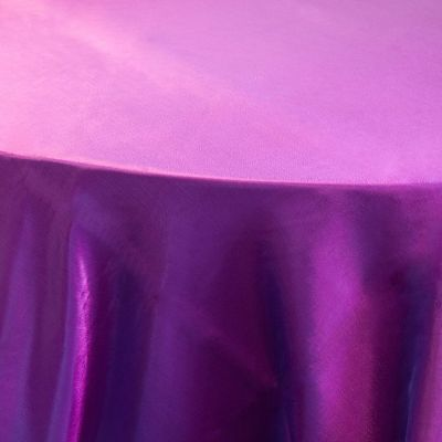 Taffeta Cloth 132 - Purple