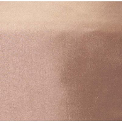 Taffeta Fabric - Blush Pink