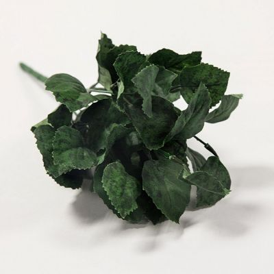 Leaf Bunch - Dark Green