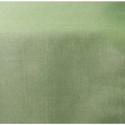 Taffeta Fabric - Baja Mint