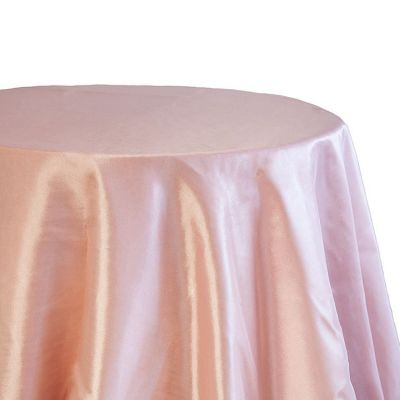 Taffeta Cloth 132 - Blush Pink