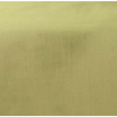 Taffeta Fabric - Mint