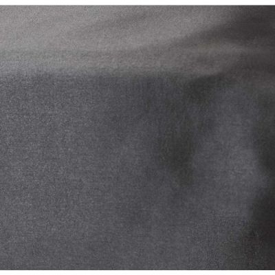Taffeta Fabric - Black