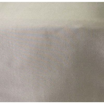 Taffeta Fabric - Ice Ivory