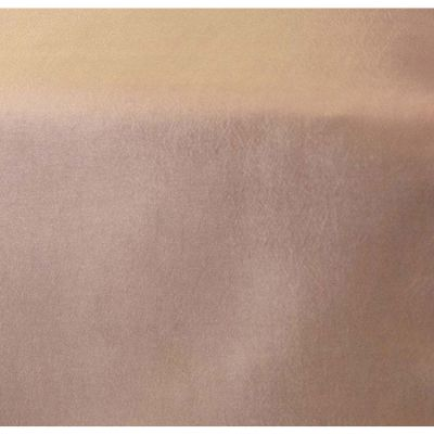 Taffeta Fabric - Ice Pink