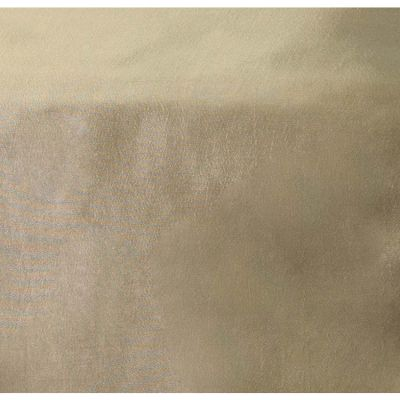 Taffeta Fabric - Light Antique