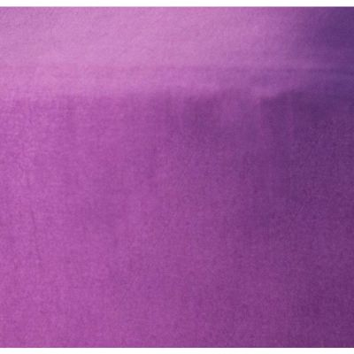 Taffeta Fabric - Purple