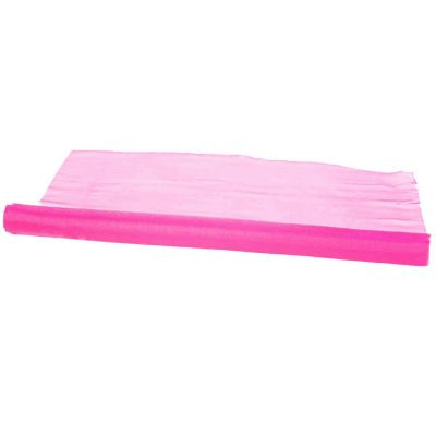 Organza Fabric 29cm x 25m Per Roll- Raspberry