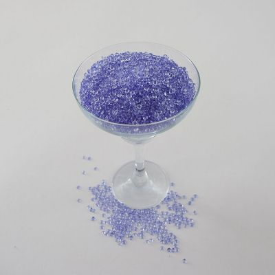 Scatter Crystals 5mm - Purple/Lilac