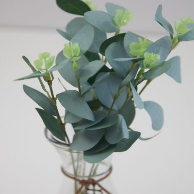 Eucalyptus Bunch Blue Dusk