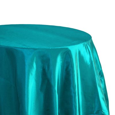 TAFFETA CLOTH 132 - TEAL