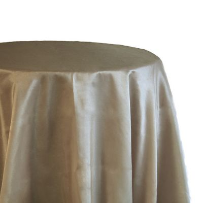 TAFFETA CLOTH 132 - WHEAT