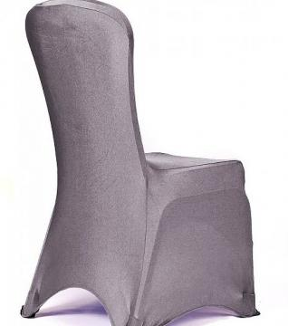 Spandex Lycra Chair Covers
