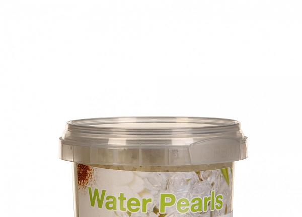 Water Pearls 100g 12mm - Glow In The Dark