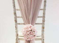 Wedding Chair Covers For Sale Hire Chair Cover Depot Uk