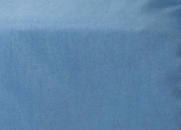Taffeta Fabric - Blue