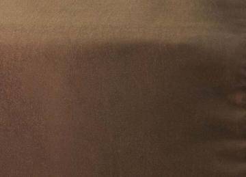 Taffeta Fabric - Brown