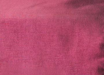 Taffeta Fabric - Burgundy
