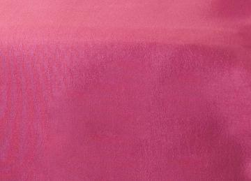 Taffeta Fabric - Hot Pink