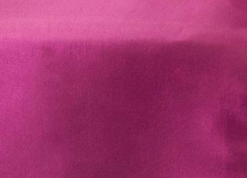 Taffeta Fabric - Raspberry