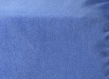 Taffeta Fabric - Royal Blue