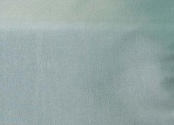 Taffeta Fabric - Tiffany Blue